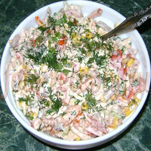 salat-hm (300x300, 59Kb)