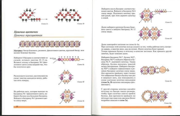 BiserOtProstogo9 (700x450, 150Kb)