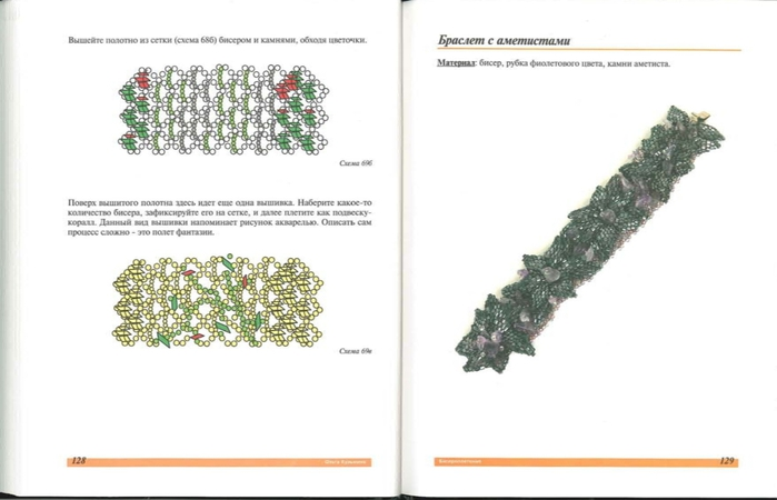 BiserOtProstogo64 (700x450, 109Kb)