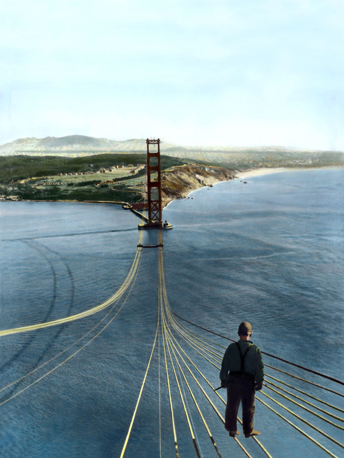 мост (500x665, 105Kb)