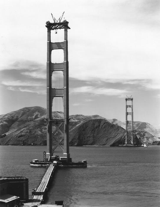 мост3 (543x700, 73Kb)