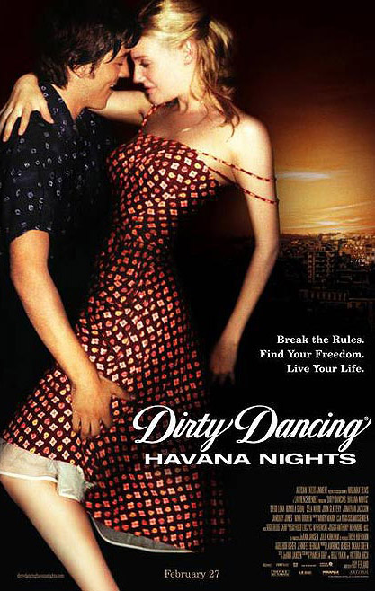 dirty_dancing_havana_nights (417x658, 127Kb)