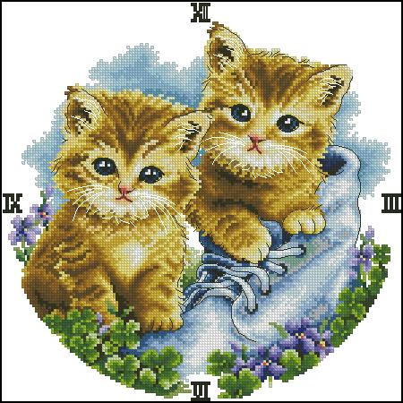 DOME_270105_Baby_Cat (450x450