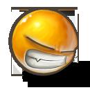 Превью angry (130x130, 20Kb)