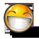 Превью grin (130x130, 20Kb)