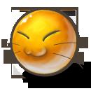 Превью meaw (130x130, 20Kb)