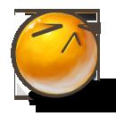 Превью snooty (130x130, 18Kb)