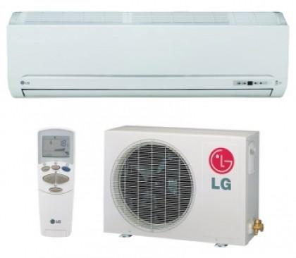 кондиционер LG купить/1328097110_kondishn (420x366, 20Kb)