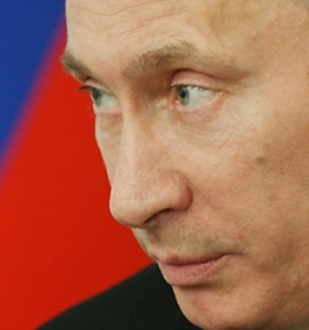 В.В.Путин (280x299, 50Kb)