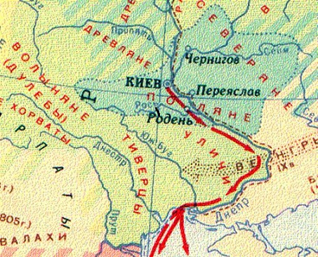 slav3 (453x366, 122Kb)