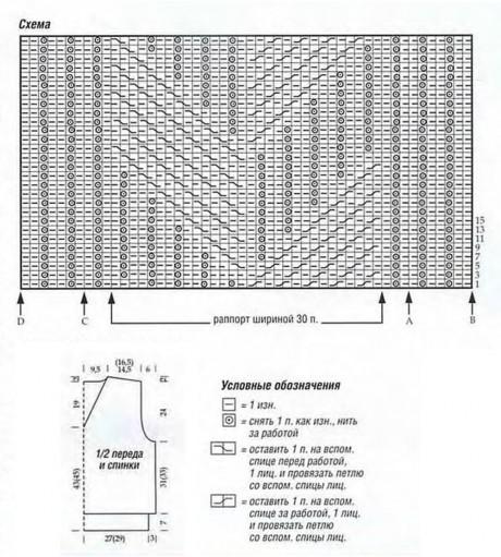 bezrukavka2-460x511 (460x511, 81Kb)