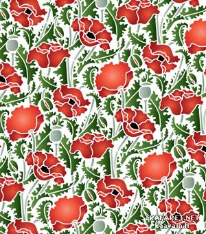 flowers039b_l (300x340, 61Kb)