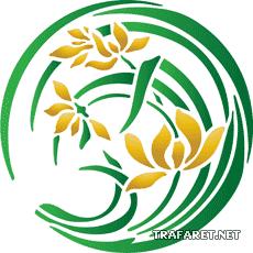 oriental022_l (230x230, 10Kb)