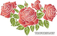 rose013b_l (230x146, 14Kb)