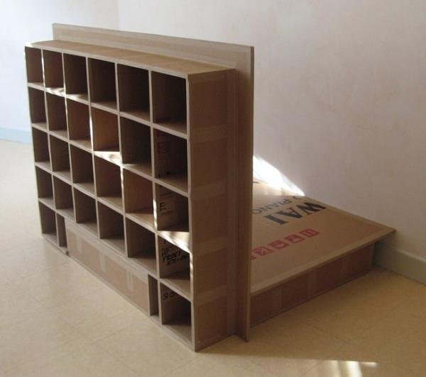 mebel-iz-kartona-16 (600x532, 25Kb)