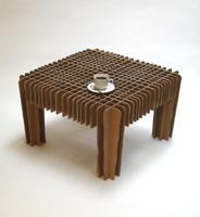 mebel-iz-kartona-78 (184x200, 5Kb)