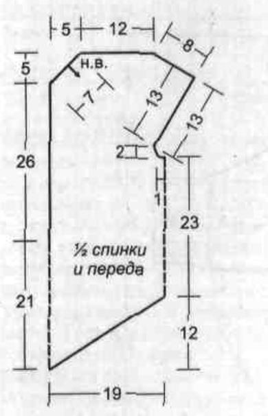 zhaket_6_shema_1 (390x606, 25Kb)