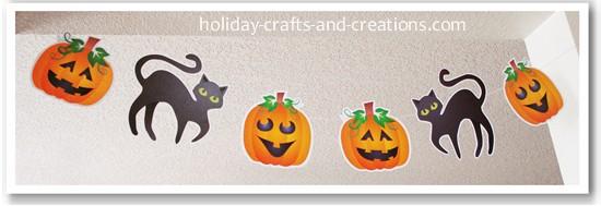 4654870_Halloween_printables_catgarland (550x189, 46Kb)