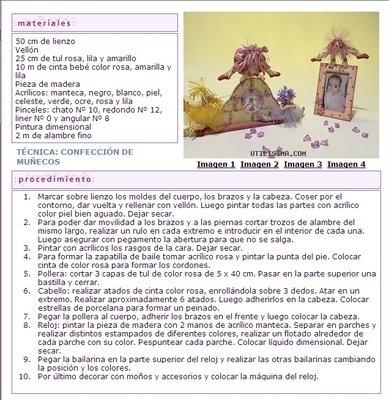 bailarina2 (389x400, 136Kb)