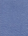 Превью Blue_Wrinkled_Paper_Texture_by_Enchantedgal_Stock (559x700, 660Kb)