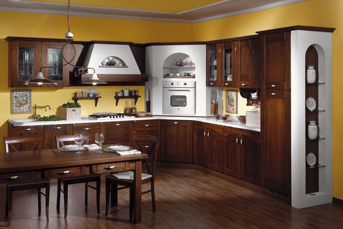 кухня1 (700x467, 111Kb)