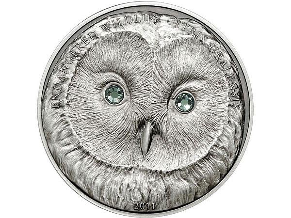 монета2 (600x450, 85Kb)