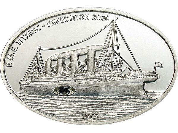 монета5 (600x450, 85Kb)