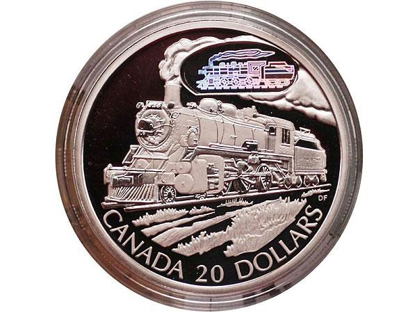 монета8 (600x450, 73Kb)