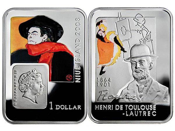 монета10 (600x450, 74Kb)