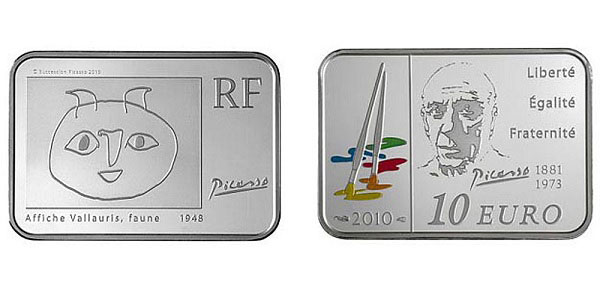 монета12 (600x288, 31Kb)