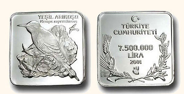 монета14 (600x307, 46Kb)