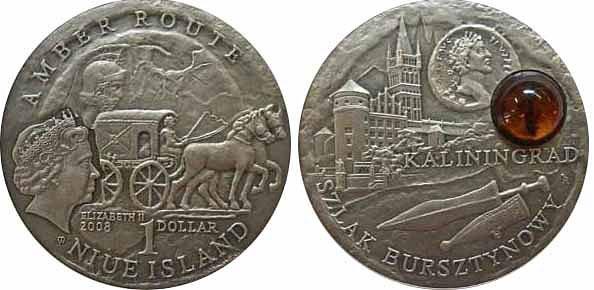 монета15 (594x290, 35Kb)
