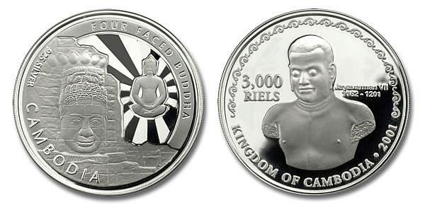 монета17 (600x300, 42Kb)