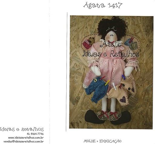 34[1].agata (512x475, 51Kb)
