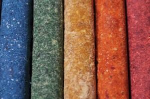 Crayon1-300x199 (300x199, 25Kb)