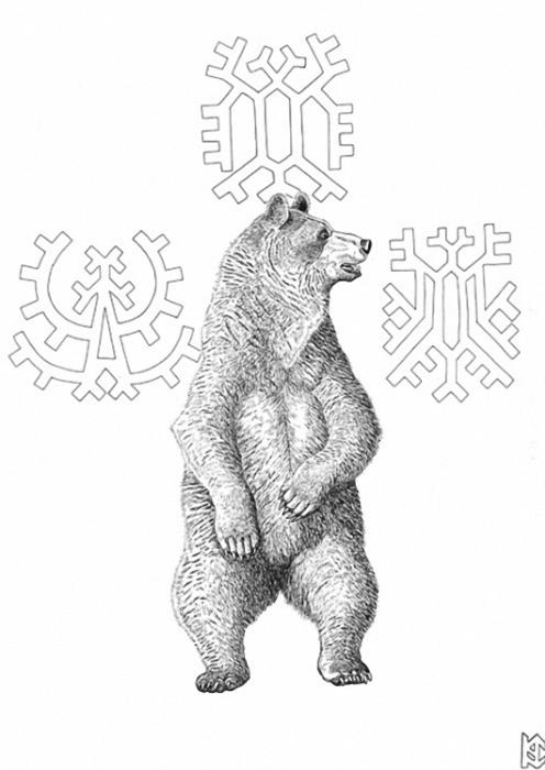 2537661_13a1_Medved_mansiyvobl (496x700, 111Kb)