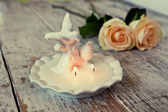 vintage-birdbath-bowl-candles-3 (650x434, 77Kb)