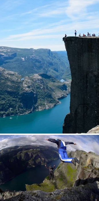 3676705_a98060_extreme_6basejump (347x700, 161Kb)