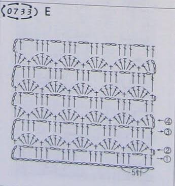 00733E (345x367, 54Kb)
