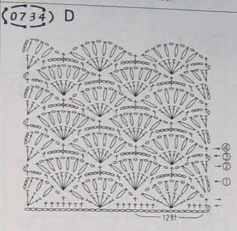 00734D (333x325, 60Kb)