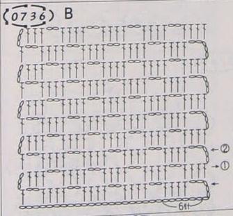 00736B (335x311, 56Kb)