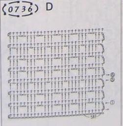 00736D (251x256, 37Kb)