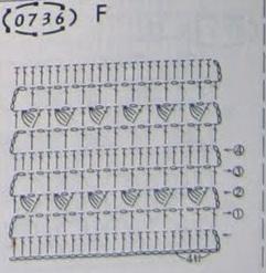 00736F (241x247, 35Kb)