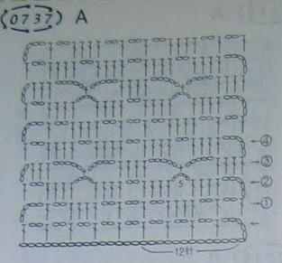 00737A (313x291, 41Kb)