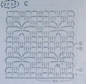 00737C (328x321, 51Kb)