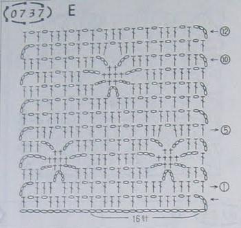 00737E (351x332, 53Kb)