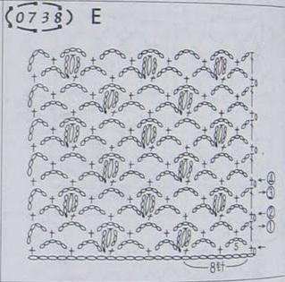 00738E (319x315, 55Kb)