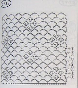 00783 (317x359, 72Kb)