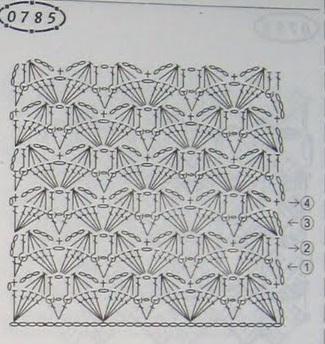 00785 (325x344, 65Kb)
