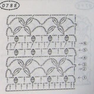 00788 (319x317, 52Kb)